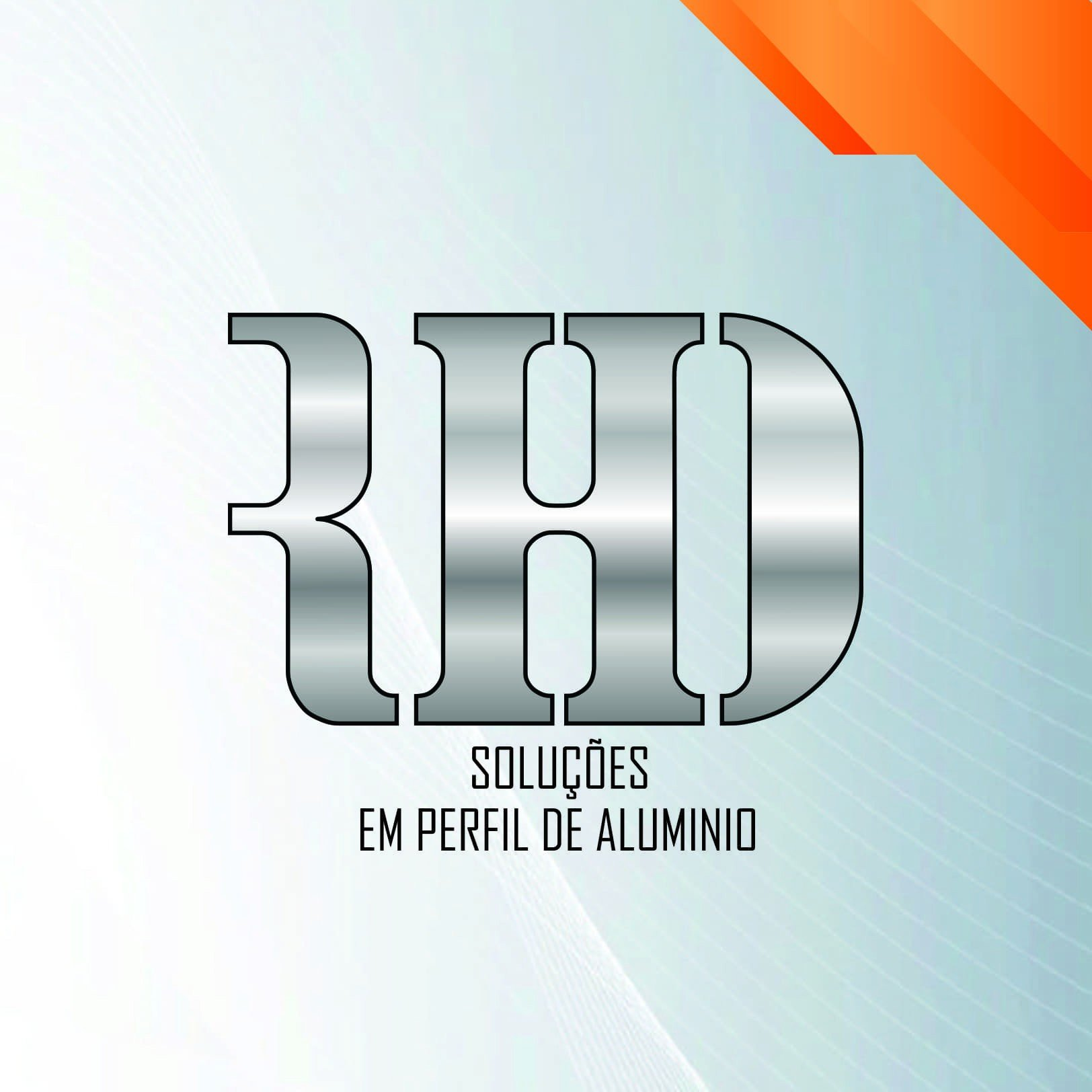 Catálogo RHD
